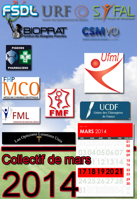 Collectif_de_Mars_2014