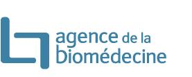 Agence Bio Medecine