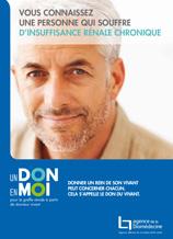 Un Don en Moi.3