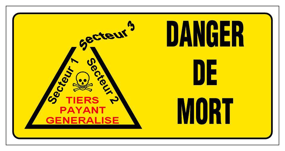 Tiers_payant_generalise_Danger_de_mort