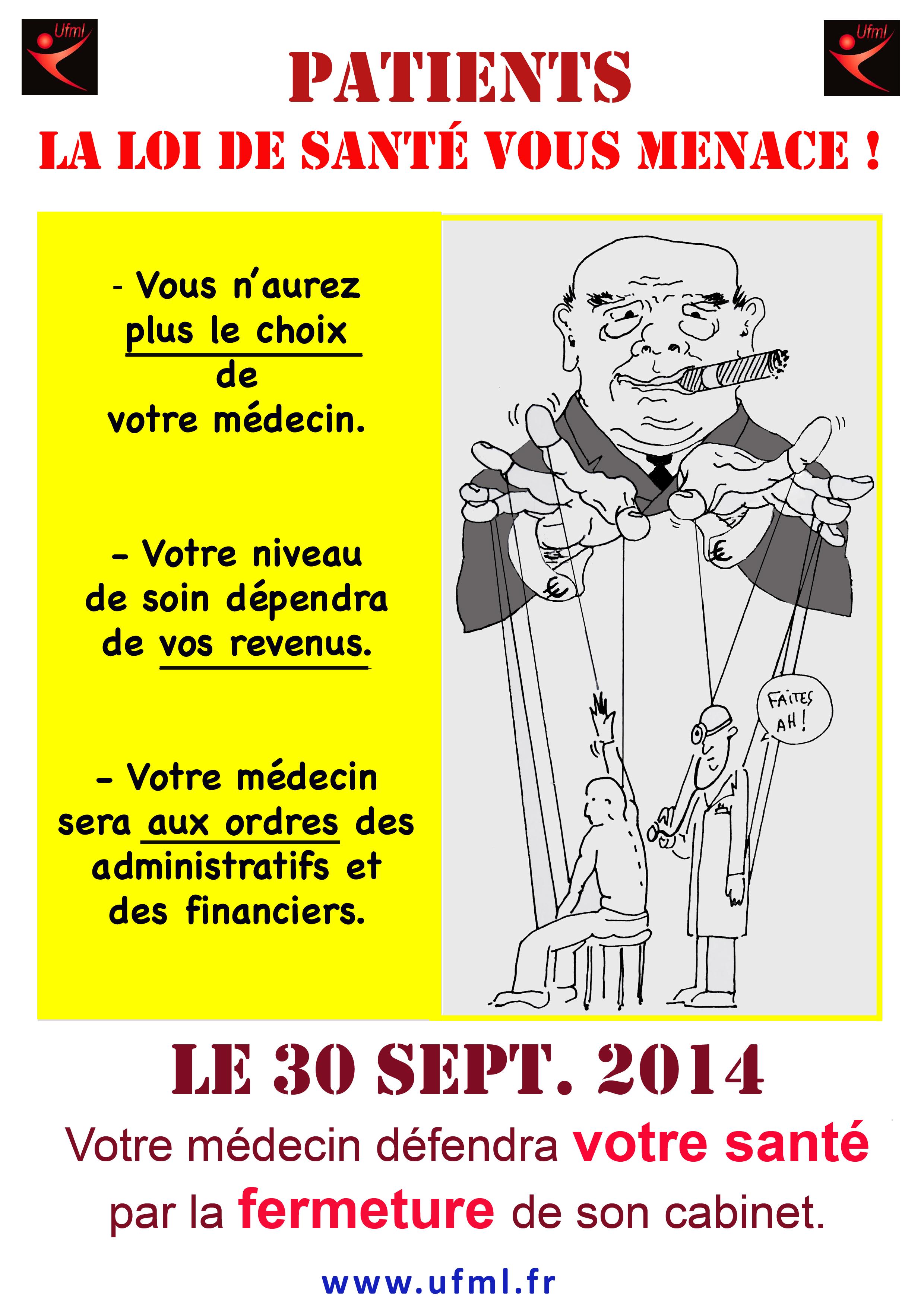 Affiche_loi_de_sante