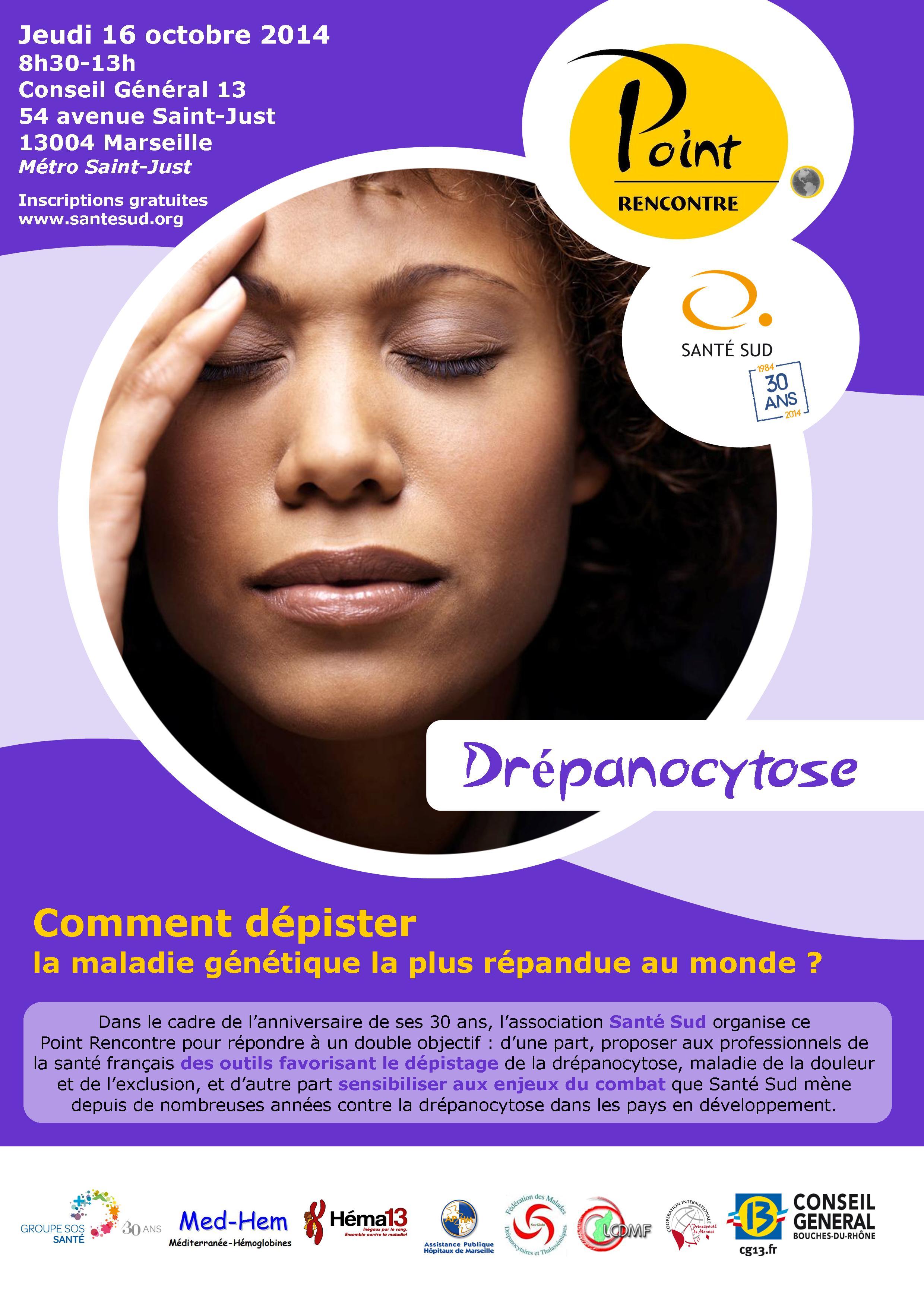 Affiche_point_rencontre_drepano