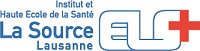 Institut-Ecole-La-Source-60