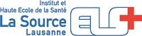 Institut-Ecole-La-Source-60