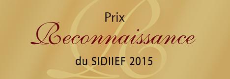 Prix-Reconnaissance-Bandeau-20151