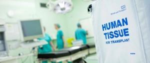 HOPITAL NHS