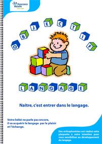 livret_langage_haute_loire-1