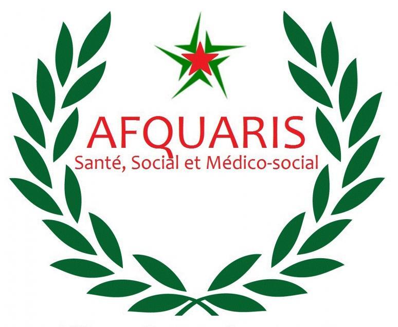 logo_af3