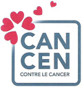 logo_cancen