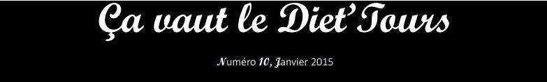 Ca-Vaut-le Diet-Tours_Janvier 2015