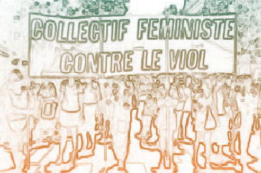 Collectif-feministe-viol