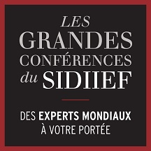 Logo-Grandes-Conferences-Web