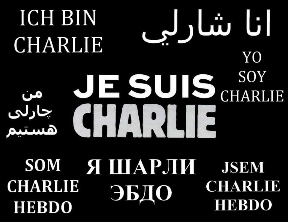 charlie-langues