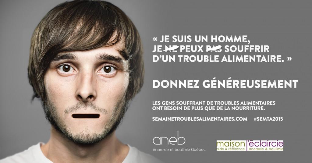 Image_1_Semaine_de_sensibilisation_TA