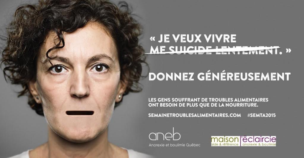 Image_3_Semaine_de_sensibilisation_TA