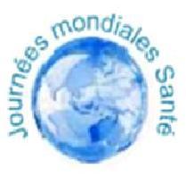 Journées Mondiales Santé