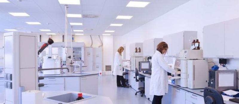 HUGOPEREN-Innovation-Pediatrie-m20c3bneic9anzky8hjj28dink6kyk81hyg60m9nl8