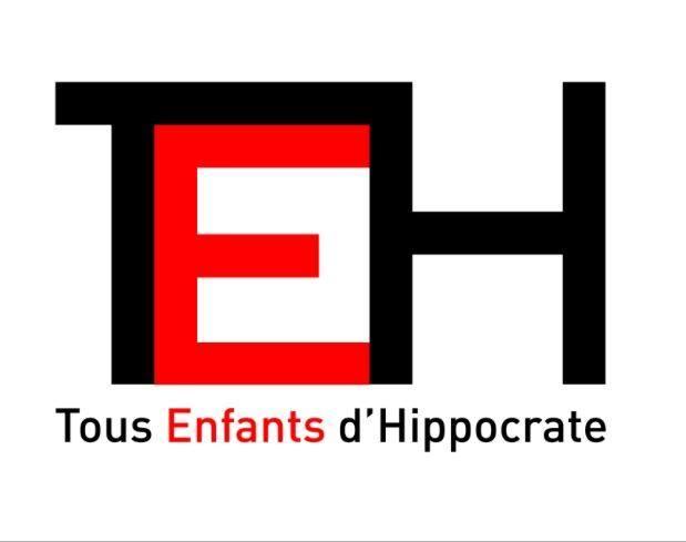 T_E_H