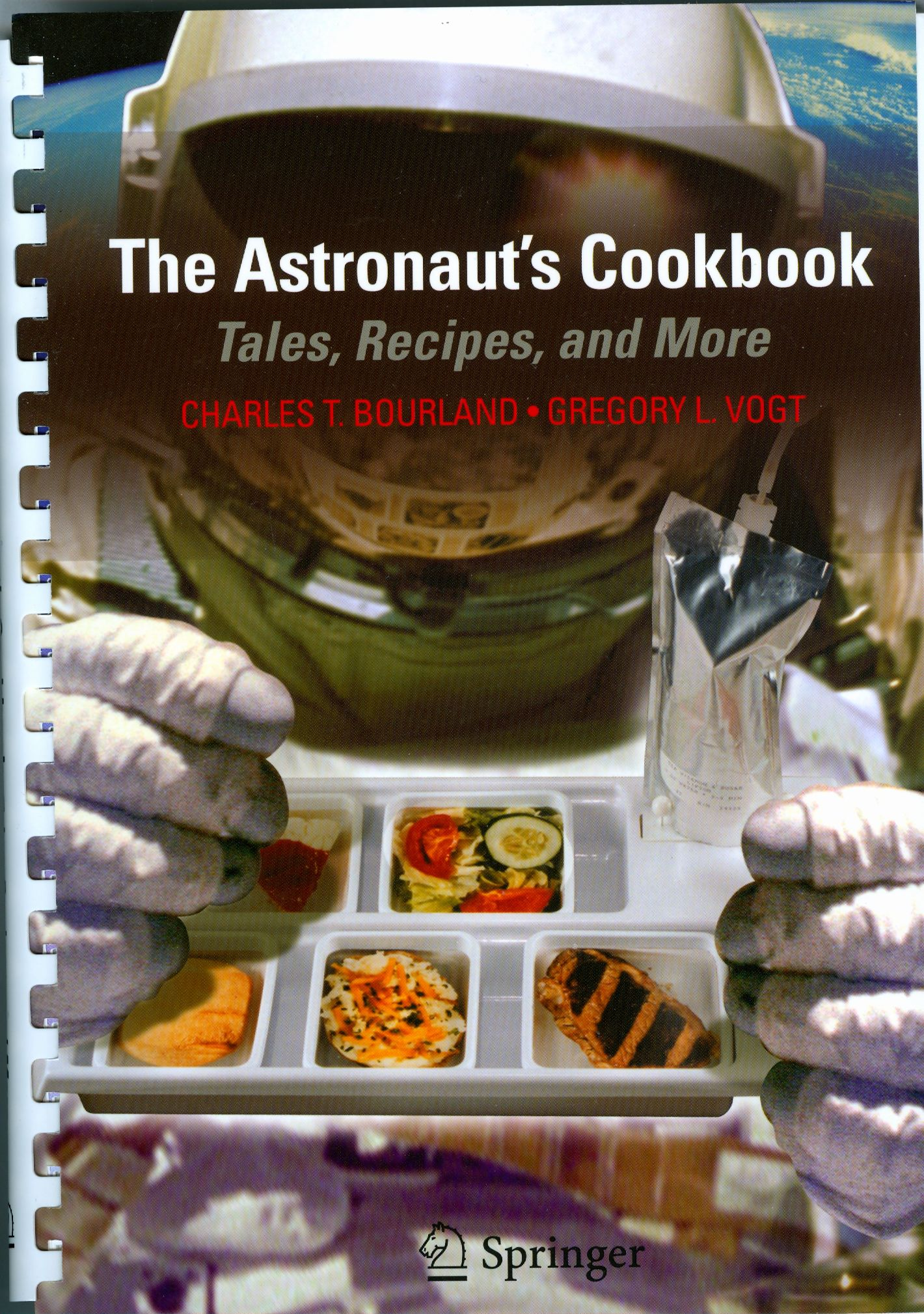astro-cookbook