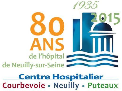 logo_80_ans_hopital_neuilly_fond blanc