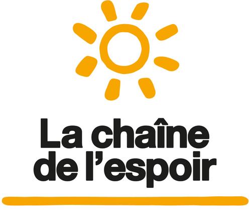 LOGO CDE_Q 11 1 2012