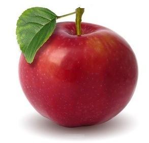 NUTRITION : Une POMME par jour éloigne le… pharmacien… mais pas le ...