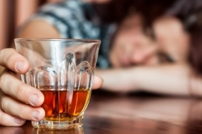 VISUEL ALCOOL(2)