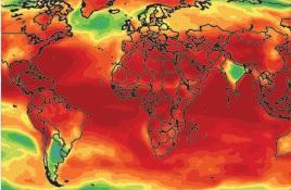VISUEL CLIMAT
