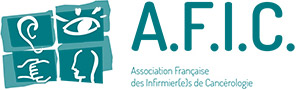 logo-afic