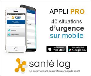 Santelog_App_safe