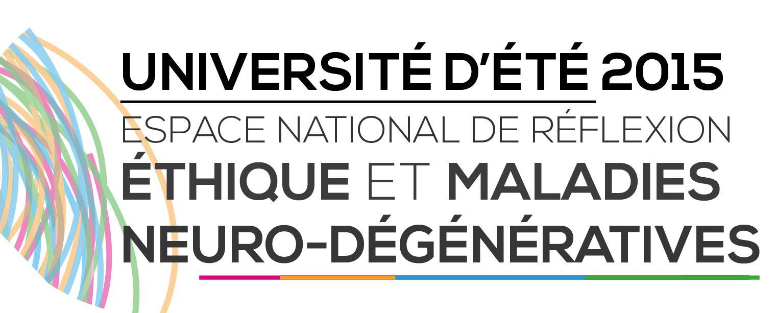 Logo-EREMAND UE_0