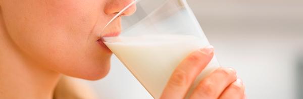 milk-kanker_600