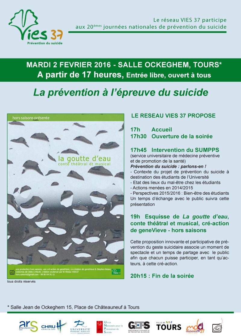 Affiche-suicide-2016 (1)