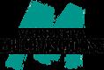 vlm_logo
