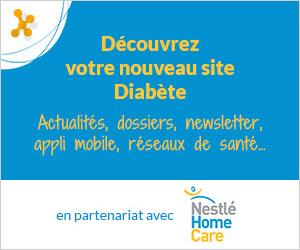 Nestle_Diabete