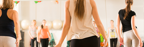 gezondheid-dans_600