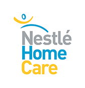 Nestlé Home Care - logo