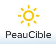 PeauCible