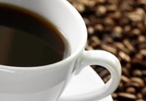 VISUEL-CAFE2