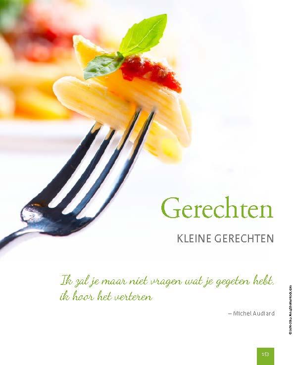 kookboek_Pagina_22