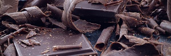 zwarte-chocolade_600