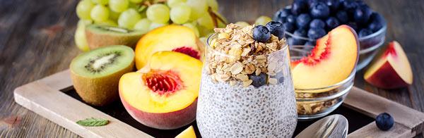 antioxidant-voedingsmiddelen_600