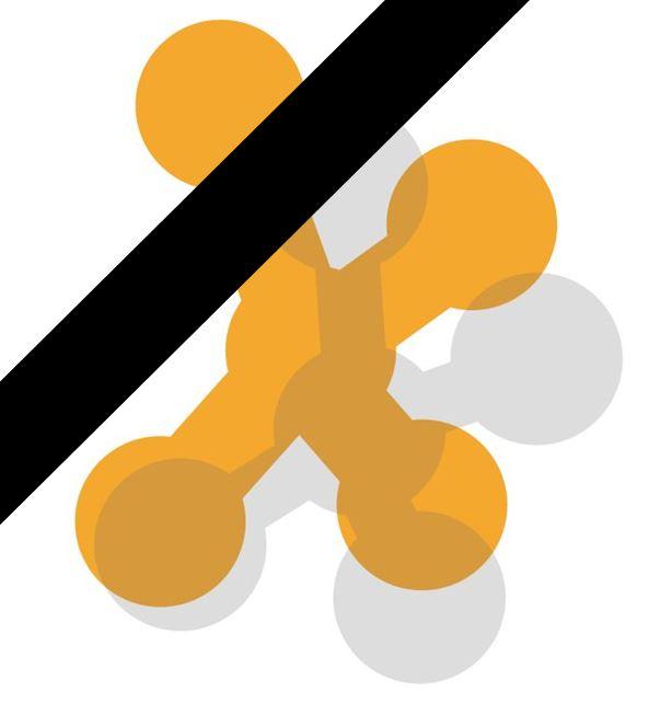 Logo-Attentats-Ruban2