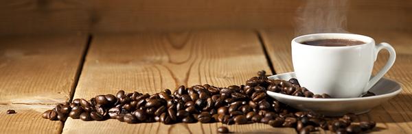 koffie-cafeine-cognitieve-stoornissen-meta-analyse_600