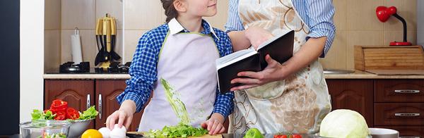 enfant-lire-lecture-alimentation-equilibre_600