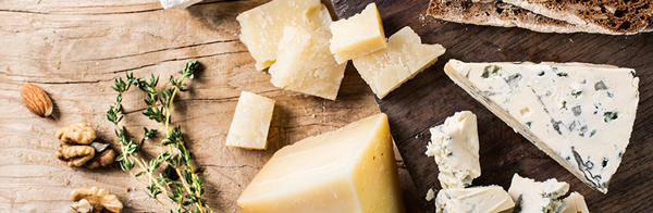 fromage-allege-cholesterol_600