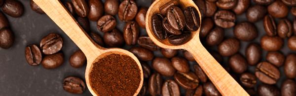 cafeine-c-ur-arythmie-cardiaque_600