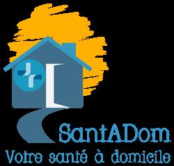 cropped-logo-site-slogan-santadom-votre-sante-a-domicile