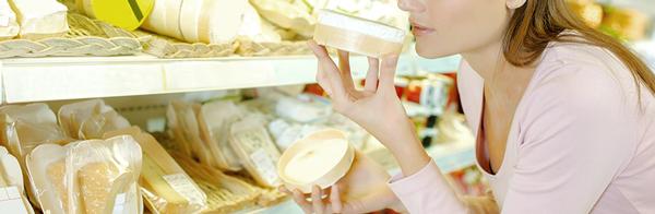 fromage-degout-cerveau_600