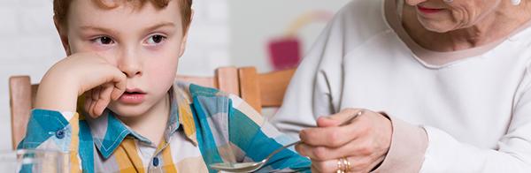 autisme-sans-gluten-cas-ines-produits-laitiers_600